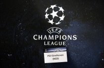 Bayern de Múnich, Atlético de Madrid y Rostov serán los rivales del PSV en Champions