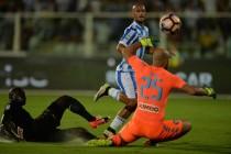 Serie A, il Napoli rimonta ma con il Pescara è solo pari: 2-2 all'Adriatico