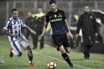 L'Atalanta attende il Pescara per confermarsi anche in Coppa Italia