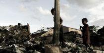 Alerta en Madagascar por un brote de peste bubónica