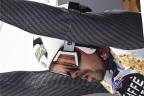 Sci Alpino - Wengen: Mayer davanti nella seconda prova di discesa, sesto Fill