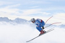 Sci Alpino, St Moritz 2017 - Discesa maschile: i pettorali di partenza