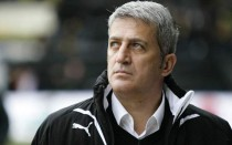 Vladimir Petkovic wants his Switzerland side to show they 'play football just as well' as France