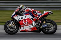 Test di Sepang, day 2: i commenti