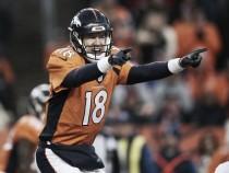 Los Chiefs no roban la división a los Broncos, líderes de la AFC
