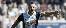 Bochum extend with captain Fabian