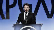 'Fargo', 'Breaking Bad' y 'Orange is the New Black' ganan en los PGA Awards 2015
