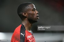 VfL Wolfsburg complete signing of Paul-Georges Ntep