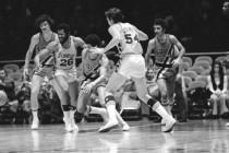 NBA, Phila e l'incubo del ritorno dei 'SeventySickers'
