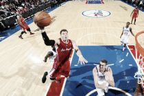 Philadelphia 76ers vs Los Angeles Clippers, NBA en vivo y en directo online