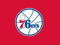 NBA preview, ep. 2: i Philadelphia 76ers
