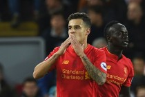 Opinion: No need for Liverpool and Coutinho to part ways just yet