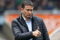RC Lens: Philippe Montanier bientôt aux commandes?