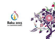 Los Juegos Europeos de Bakú serán retransmitidos por RTVE