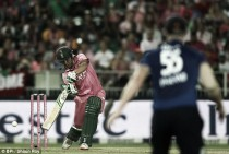 South Africa vs England 5th ODI preview: Locked at 2-2, who will win the series?