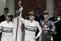 Formule 1 : Une trêve et des enseignements