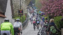 99e Tour des Flandres : Qui succèdera à Fabian Cancellara ?