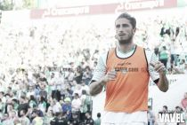 Piccini y Pacheco se apuntan al partido decisivo del domingo