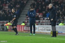 Sunderland 0-0 Tottenham Hotspur: Spurs player ratings on a stalemate at the Stadium of Light