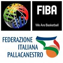 La FIP incontra la FIBA per nuovo sistema di Coppe Europee