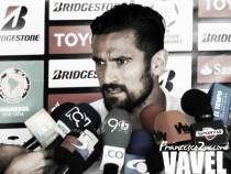 Anuario 2016: Andrés Pérez, el gran capitán