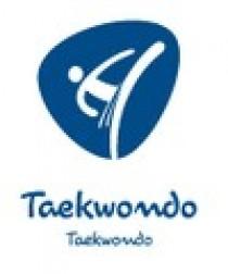 2016, año olímpico, año de taekwondo