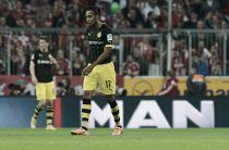 Inter Milan linked with Aubameyang, Pasalic and Sapponara