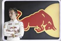 """Pierre Gasly, molesto con Red Bull por mantener a Daniil Kvyat: """"No entiendo la decisión"""""""