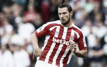 Pieters no estará en el Barclays Asia Trophy