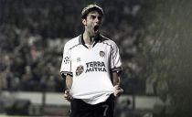 El Camp Nou, testigo de remontadas inolvidables