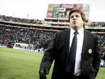 Tigres y su mejor recuerdo ante Miguel Herrera