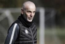 """Inter, parola di Pioli: """"Suning è ambiziosa. L'Udinese è squadra in salute"""""""