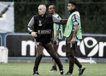 El Inter de Milán designa a su nuevo técnico