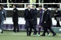 Inter, ora l'addio di Pioli a fine stagione sembra essere davvero possibile