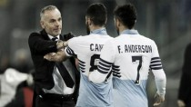 Lazio, i dilemmi di Pioli tra squalifiche, infortuni e lo spauracchio Higuain