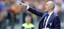 Simone Inzaghi se hará cargo de la Lazio hasta final de temporada tras la destitución de Pioli