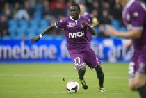 Découverte : Pione Sisto, la pépite du FC Midtjylland