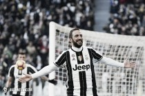La Juventus torna a vincere, Allegri commenta la vittoria con la Lazio