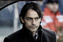 """Inzaghi ribadisce: """"Sono l'allenatore del Milan ancora per un altro anno"""""""