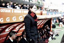 """Milan, parla Inzaghi: """"A Verona per vincere. Con Cerci è tutto chiarito"""""""