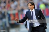 Torino vs Lazio Preview: Granata hunt for revenge at home
