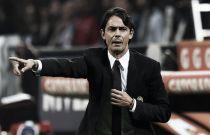 """Inzaghi in conferenza: """"Questa squadra tornerà presto ad essere grande"""""""