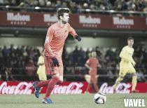 """Piqué: """"Guardiola tenía razón, no hay nadie que pueda parar a Messi"""""""