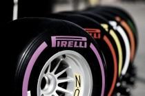 Pirelli publica la elección de compuestos para cada piloto en la cita de Australia
