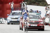 Vuelta a España 2014: no habrá espectáculo en los Pirineos