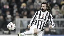 Pirlo, ufficiale l'addio alla Juventus: ha firmato con il New York City FC