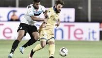 Serie B, Frosinone - Pisa 0-0: poche emozioni al Matusa