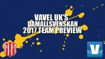 2017 Damallsvenskan Team Previews: Piteå IF