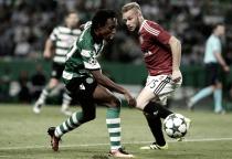 Previa Legia de Varsovia - Sporting de Portugal: sin margen de error en Polonia