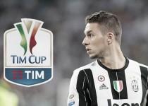 Juventus - Caccia alla terza